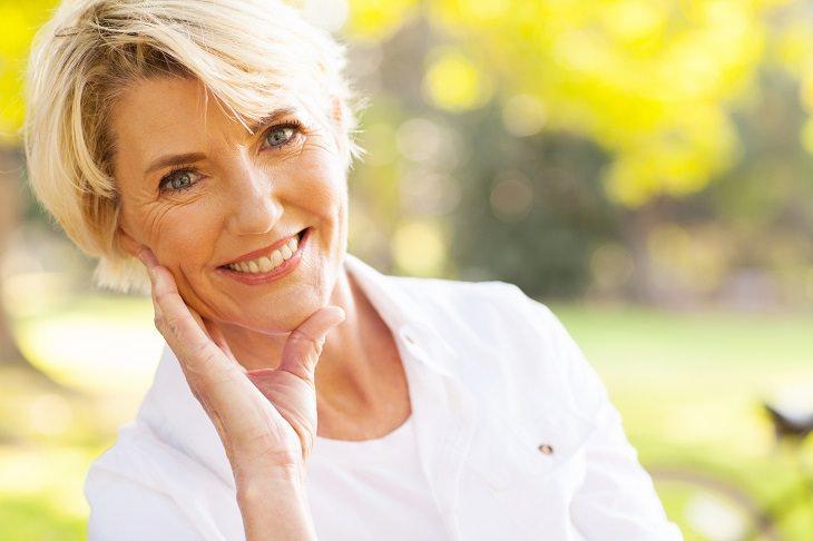 Controle esses hormônios para controlar seu peso
