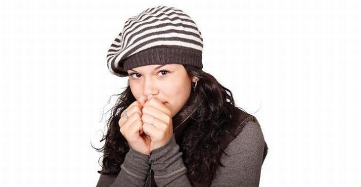 15 Soluções para acabar com os calorões da menopausa