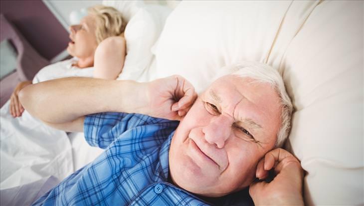 dicas para manter a audição