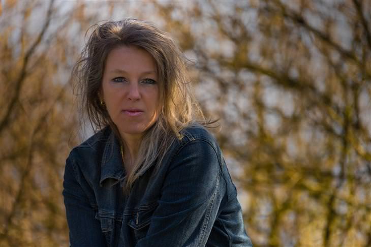 Mulheres: 14 Motivos Para Amar a Vida Depois dos 40