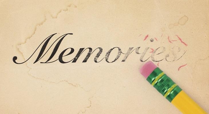 Avanço no tratamento da doença de Alzheimer