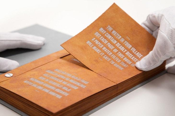 10 Invenções simples que estão revolucionando o mundo