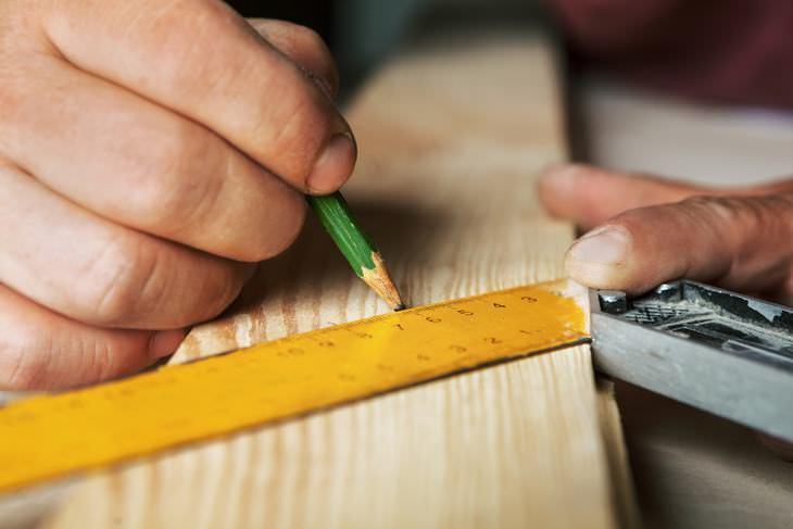 Aprenda como renovar em casa seus móveis velhos
