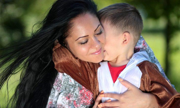 40 Elogios que toda criança merece ouvir