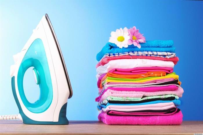 15 Dicas para manter suas roupas sempre novas