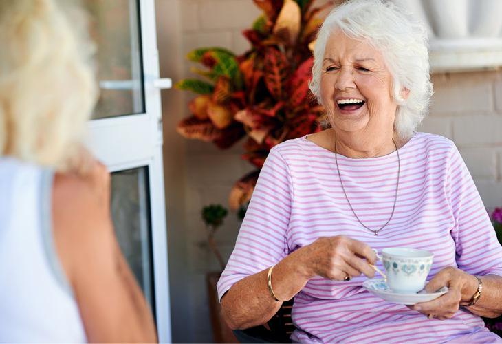 21 dicas para usufruir do melhor da sua aposentadoria