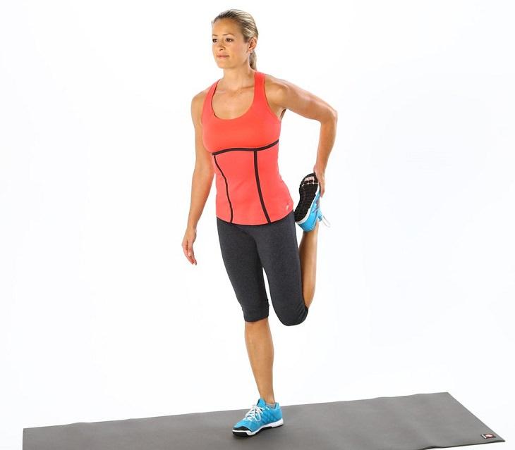 6 exercícios para aumentar a flexibilidade do corpo