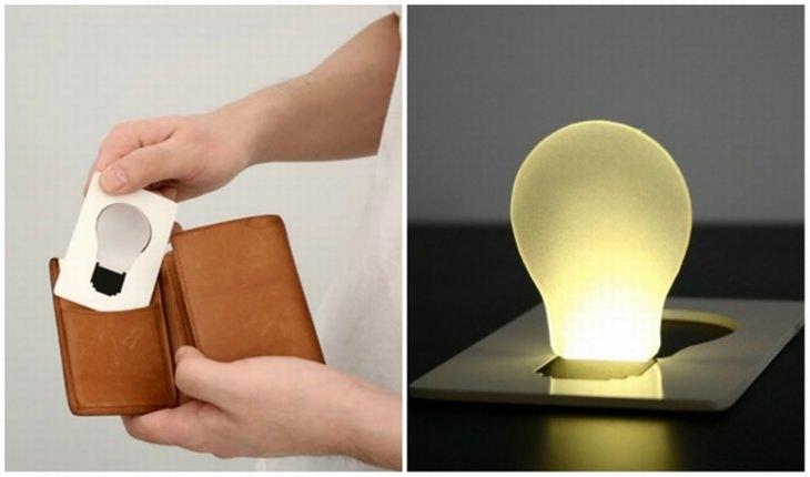 15 Invenções que você precisa ter em casa