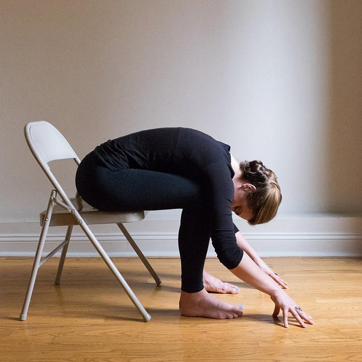 Exercícios para dores no pescoço