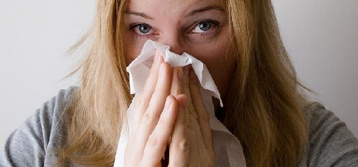 Dicas importantes para aliviar a sinusite