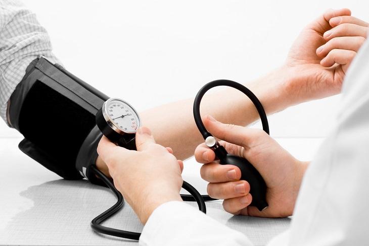 tudo que você precisa saber sobre pressão alta e hipertensão tudoporemail