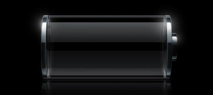 mitos sobre o celular desbancados