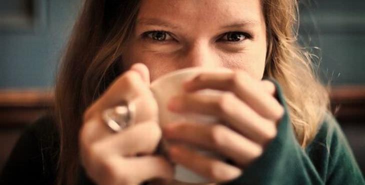 Prolongue a Juventude Evitando Esses 10 Erros Básicos