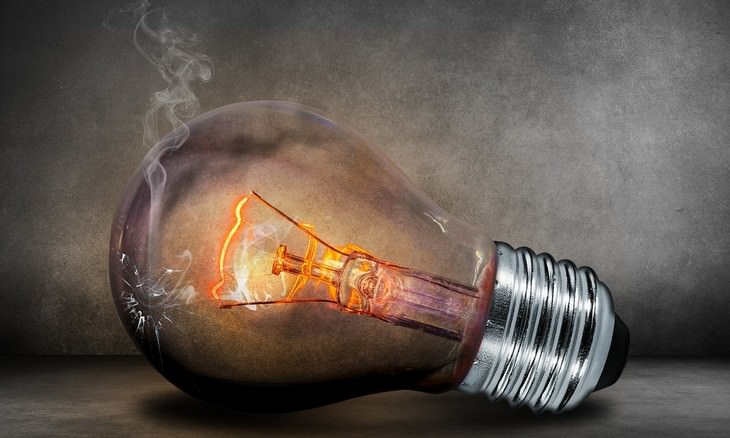as 10 invenções que mudaram o mundo