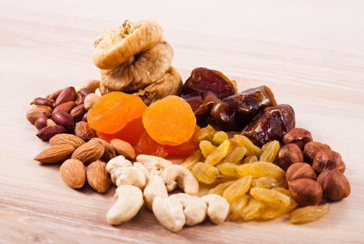 Como prevenir o câncer através de suas refeições