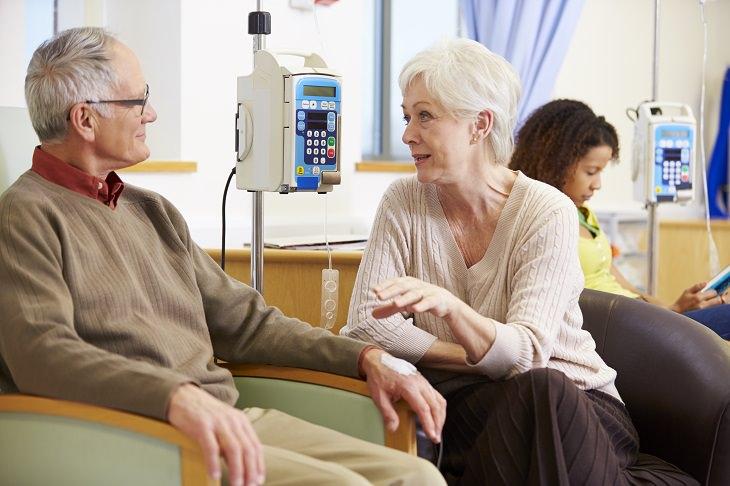 Um avanço revolucionário no tratamento do câncer