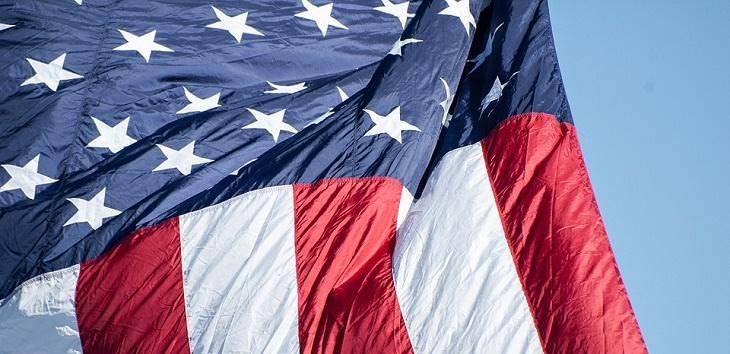 Piada do dia: O Americano e o Brasileiro
