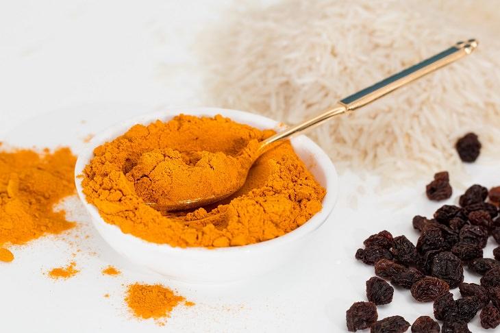 10 remédios caseiros naturais para celulite