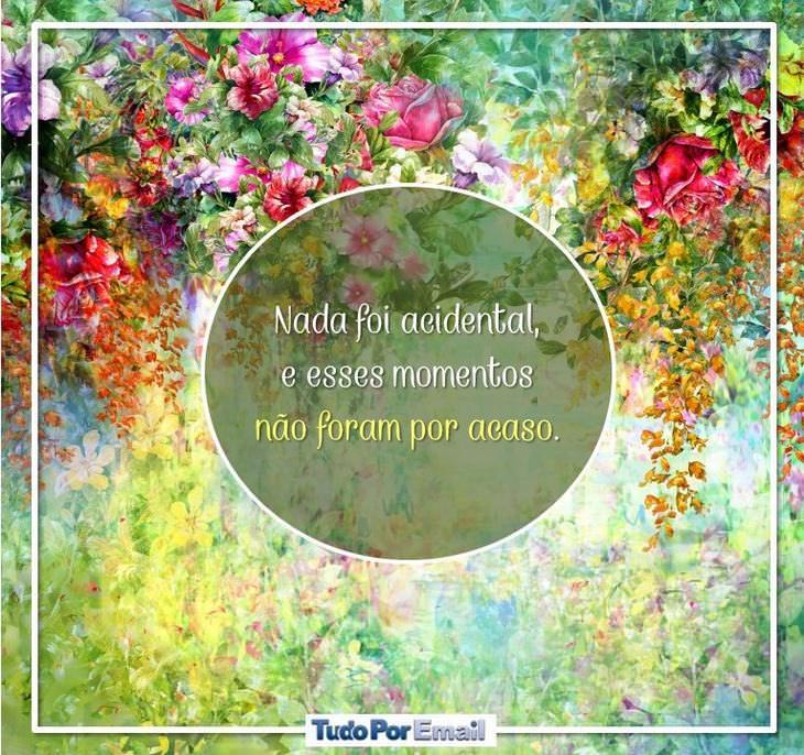 palavras inspiradoras para momentos ruins