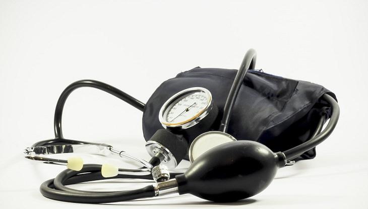 Números essenciais que você precisa saber para um coração saudável