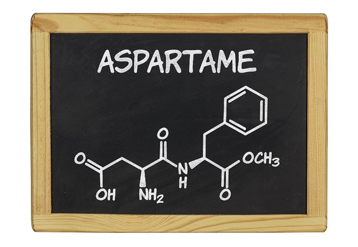 Atenção: Aspartame está ligado a vários cânceres