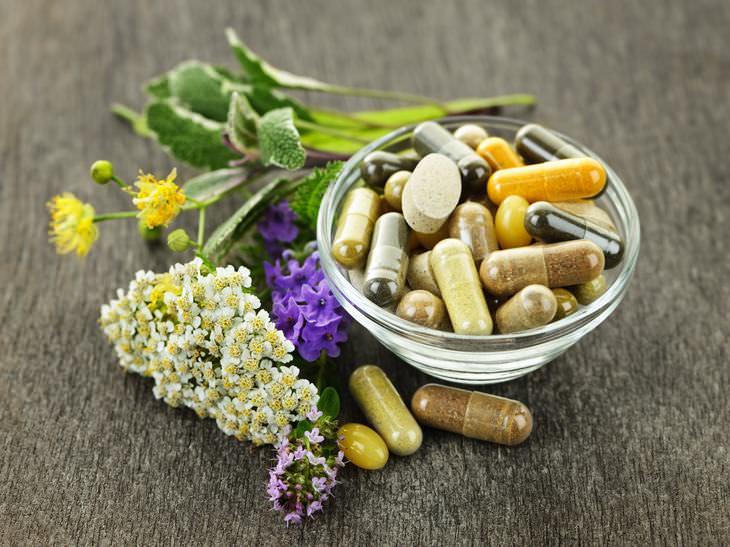 4 razões essenciais que precisamos de mais vitamina K2