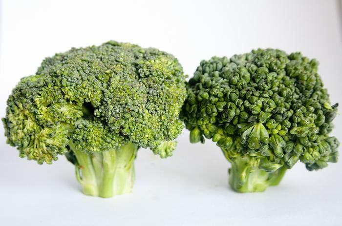 15 Benefícios para a saúde do brócolis