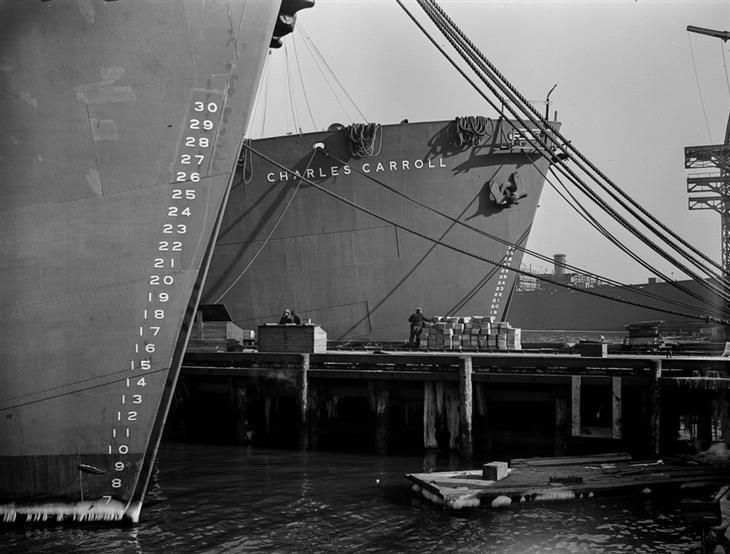 fotos segunda guerra mundial