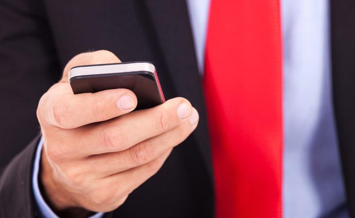 como controlar o vício em internet e redes sociais