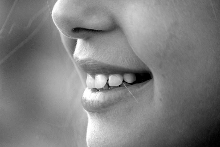 Como a vitamina D afeta seus dentes