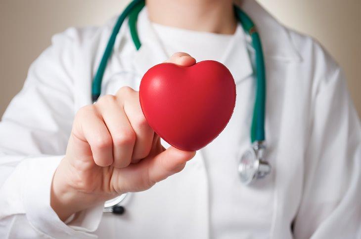 benefícios da tâmara para a saúde