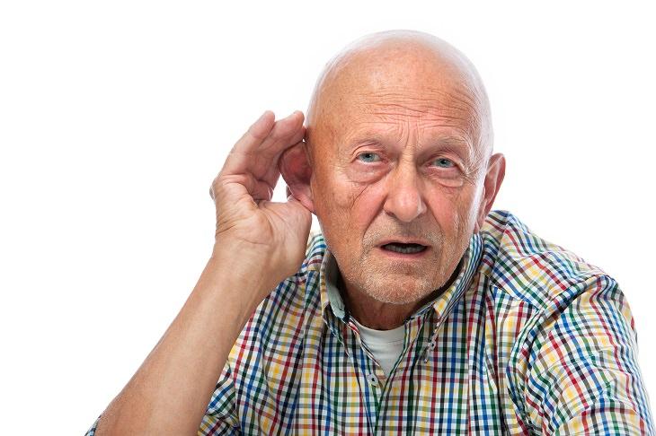 SAÚDE 5 Nutrientes que evitam a perda auditiva