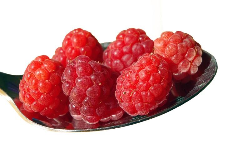 8 Alimentos que ajudarão a mantê-lo satisfeito