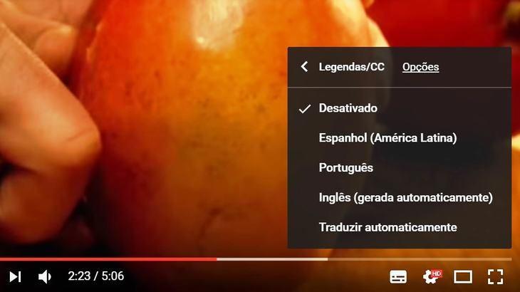 10 dicas de gordon ramsay para cozinhar em português