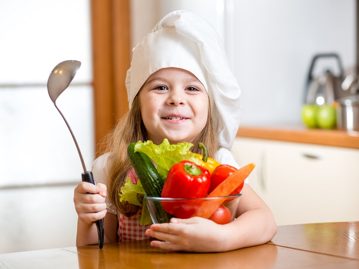 alimentos e agrotóxicos