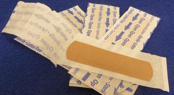 6 Remédios caseiros para hematomas na pele