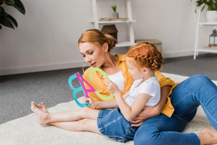 dicas para incentivar a leitura nas crianças