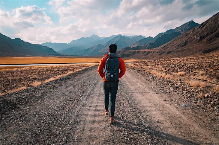 8 Ilusões de vida que nos impedem de sermos felizes