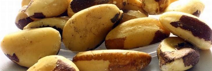 10 alimentos antienvelhecimento