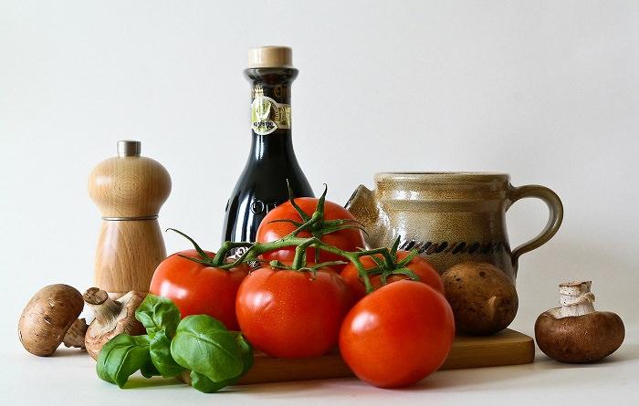 alimentação dos nutricionistas