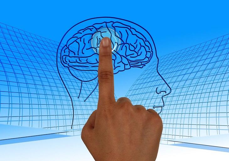 melhorar a memória
