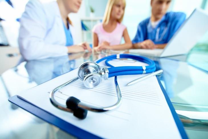 causas e tratamento do lipoma