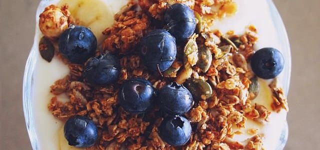alimentos fontes de ferro
