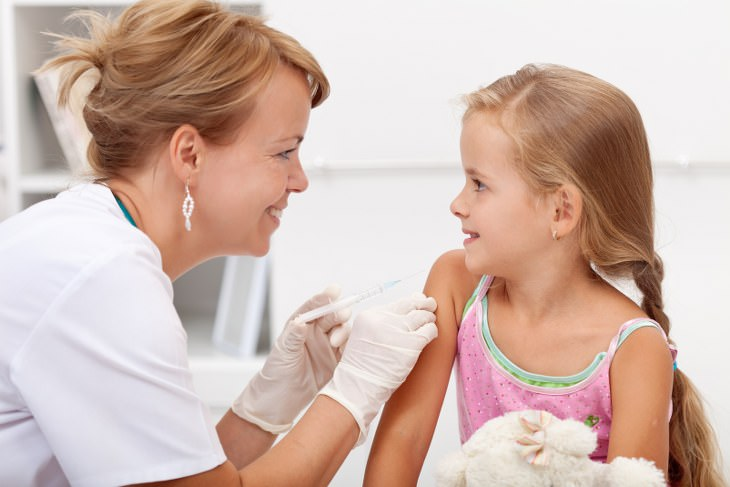 tratamentos da gripe