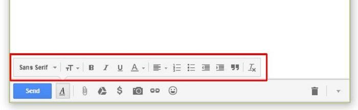 Como criar uma conta no Gmail