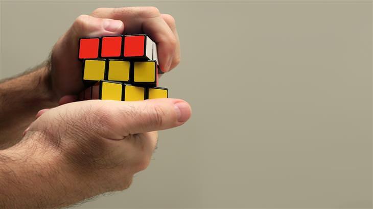 8 Técnicas simples e eficazes para resolver seus problemas