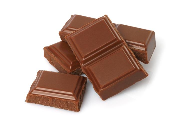 14 Curiosidades sobre o chocolate que voc no sabia