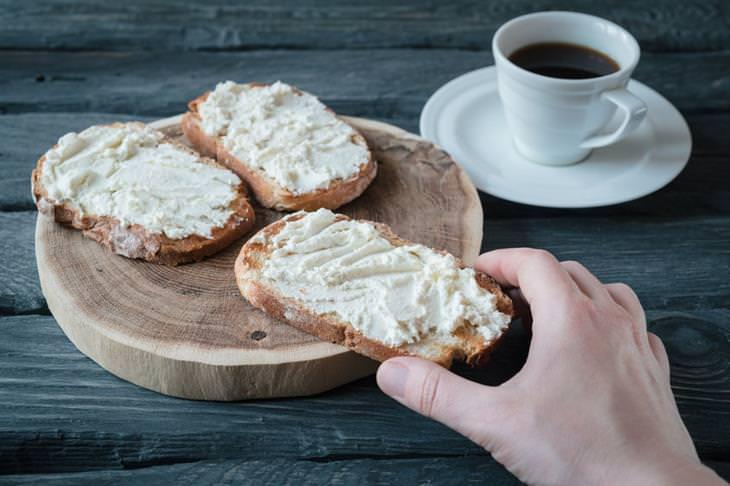 saúde: o que você precisa saber sobre o cálcio