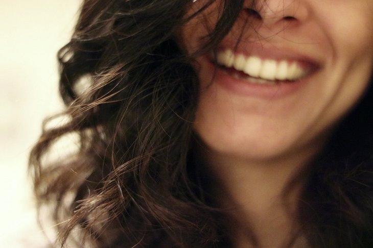10 Dicas para evitar desconfortos como soluços, ronco e náuseas