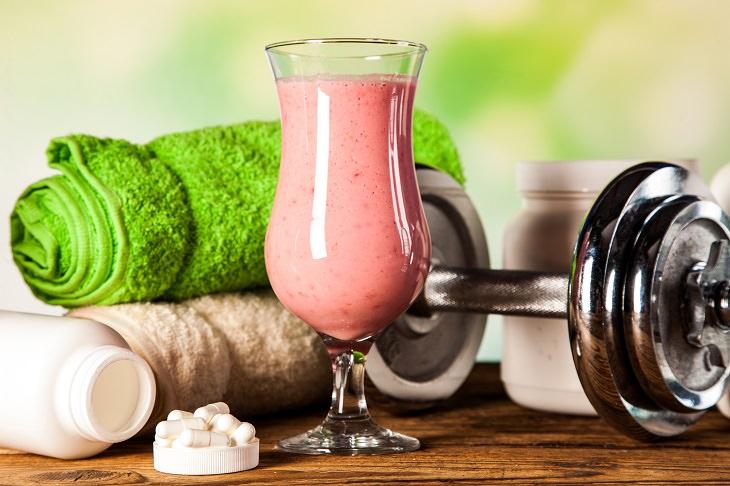 8 Hábitos que aumentam o colesterol